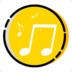 歌曲音乐大全手机版下载v1.0.3