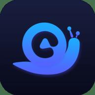 懒人视频制作软件免费下载v1.0.1