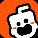 奶茶连麦语音社区免费下载v1.0.1