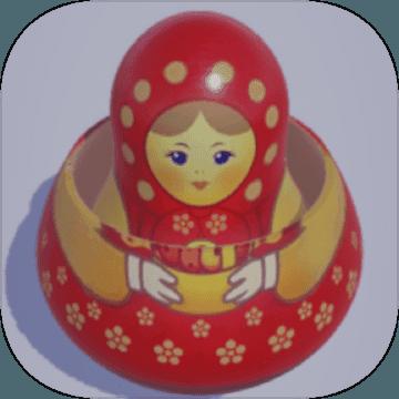 套娃模拟器测试版手游免费下载v1.1