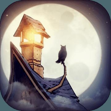 猫头鹰和灯塔安卓测试版手游下载v1.0.6