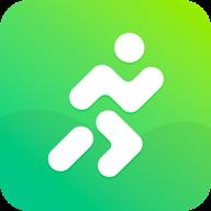 全民走路赚钱官方安卓版下载v1.0.1