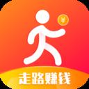 记步赚现金提现版下载v1.3.2