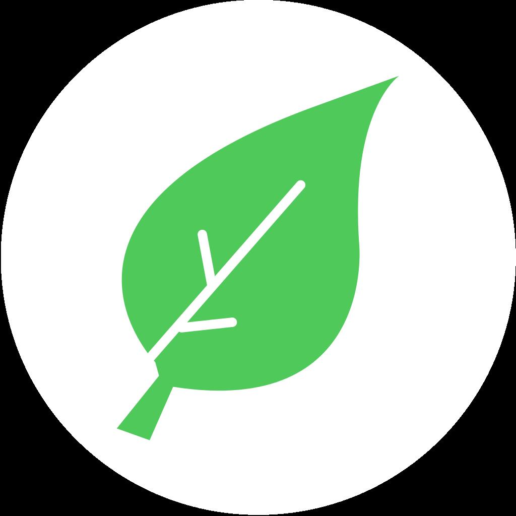 雾霾检测软件最新版下载v3.1.1