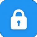 记得密码安卓版下载v2.0.3