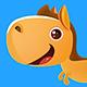 小马在途自驾游官方下载v1.11