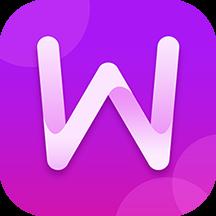 视频制作达人免费版下载v1.8.3
