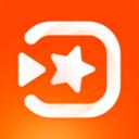 小猪视频大全视频播放手机版下载v2v2.0