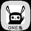 one兔社区最新版下载v3.3.6