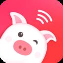 乖猪聊天交友安卓官方版下载v4.9.3