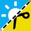 防蓝光护眼神器app手机版下载v1.4
