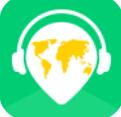 一部手机游全球app最新版下载v1.0.0