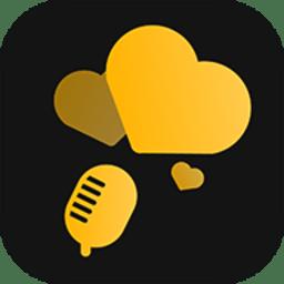 言心安卓版下载v1.0.1