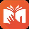 问天书院最新版下载v1.0