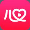 心动视频相亲官网版下载v1.1.0