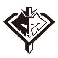 车剑客app安卓最新版下载v1.0.0