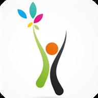 大众摄影app安卓最新版下载v1.01