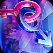 手机个性主题壁纸app 最新安卓版下载v14.11.26