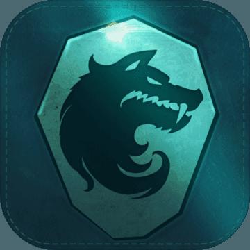 狼人对决官方安卓测试版下载v1.0.2v1.0.20