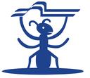 蚂蚁专运司机端app安卓最新版下载v2.0