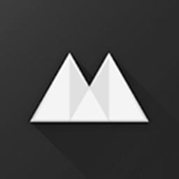 �魅~出行app最新安卓版免�M版下�dv1.0