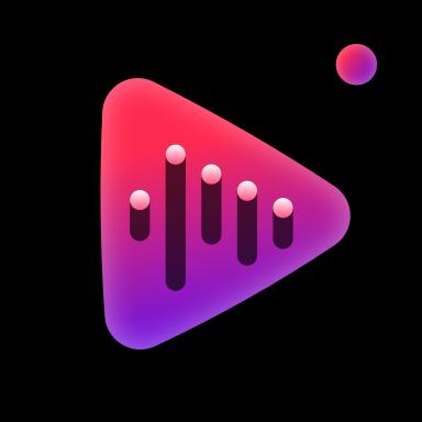 踩点节奏原创视频制作工具下载v1.0.0