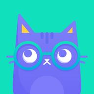 知狸兼职在家兼职app下载v1.0.0v1.0.0