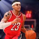 狂热篮球中文破解版手游下载v1.0.7