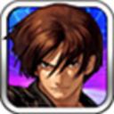 拳皇97风云再起高清联机版手游下载v1.3.3