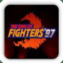 拳皇97无限能量版手游下载v1.2.7v1.2.7