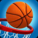 篮球明星内购破解版手游下载v1.25.0