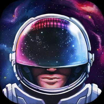 月面战争汉化版手游下载v1.15