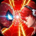 漫画英雄3D福利满v版手游下载v1.2.0