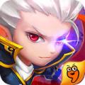 魔力契约九游官网版下载v10.2.0