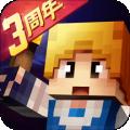 奶块九游版免费下载v4.8.2.0v4.8.2.0