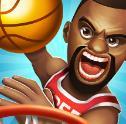 疯狂篮球无敌破解版手游下载v3.2