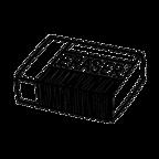 橡皮擦网络隐私清理工具软件下载v1.0.0