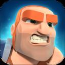 战士的游戏无限技能点版手游下载v1.1.19