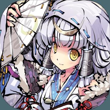 幻想神姬测试服下载v2.0