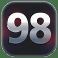 98影视安卓版下载v0.0.9