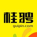 桂聘官方版下载v0.0.79