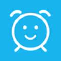 西瓜闹钟安卓版下载v1.2.0
