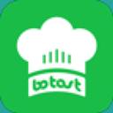 啵嗒美食最新版下载v1.0.4