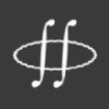 牛犇交易所官方版下载v1.0
