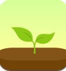 Forest安卓版下�dv4.11.0