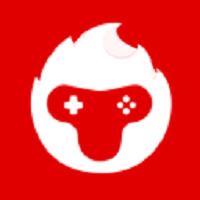 火眼竞技官方版下载v0.0.9