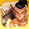 武林英雄传苹果版免费下载
