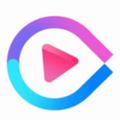玖玖影视最新版下载v1.0.5