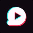 小点视频制作安卓版下载v4.1.2
