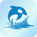 海豚宝影视安卓版下载v5.2.4